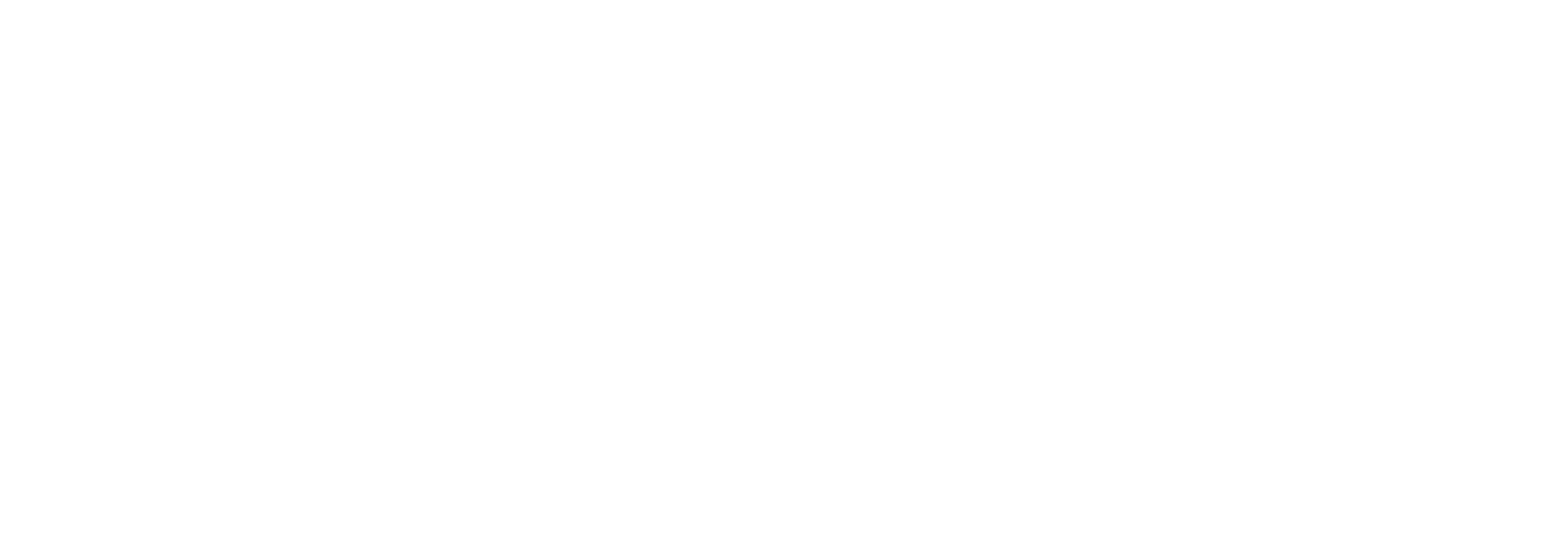 Ibrox Property Management Logo png